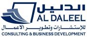 Al-Rahmani Group - Aldaleel Consulting & Business Development