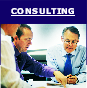 Al-Rahmani Group - Consulting