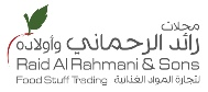 Al-Rahmani Group - Raid Alrahmani & Sons